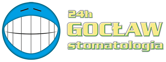 Stomatologia Gocław